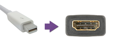 thunderbolt-male-to-hdmi-female.png