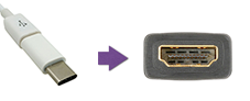 usb-c-male-to-hdmi-female.png