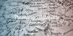Traveling_Millenials_thumbnail.png
