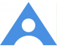 ally_logo_copy.png