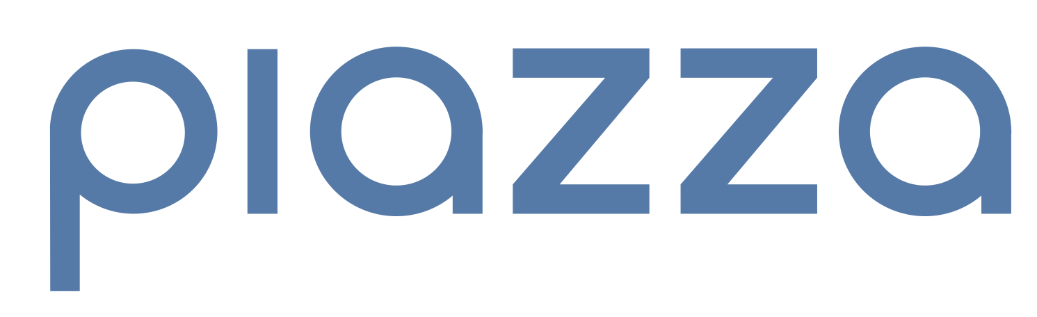 Piazza_logo.png